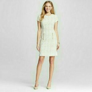 New Zac and Rachel Sheath Dress